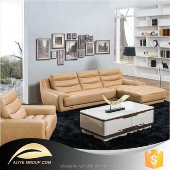 Game Room Sofas Modern Couch Hidden Compartment Furniture M01