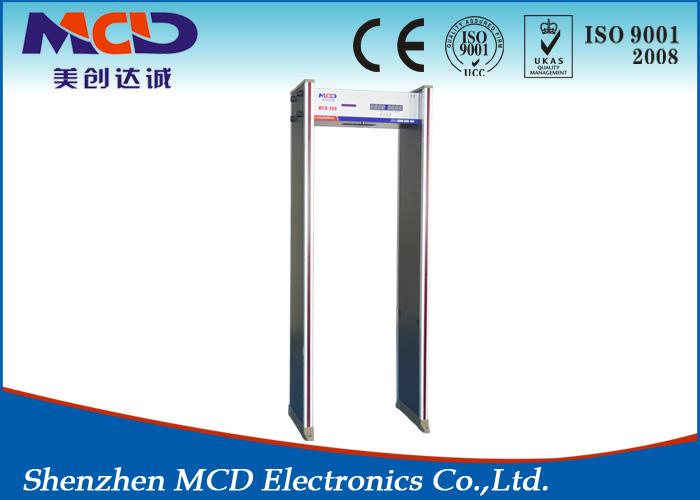 MCD-200.jpg