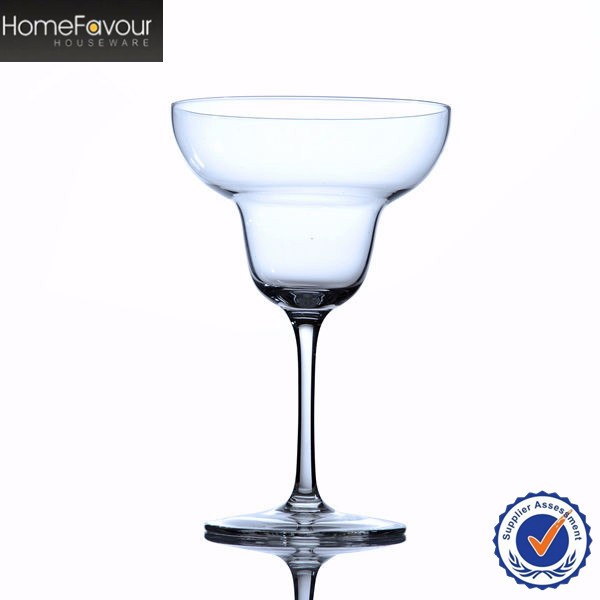 10 Years Experience Manufacturer Cheap Price Wholesale Colored Glassware