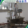 freon filling machine