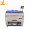 /product-detail/cheap-impresoras-usadas-used-printer-for-kip-3000-wide-format-plotter-printer-scanner-and-copier-62161181463.html