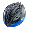 Wholesale Factory Price Custom Design Your Own Mountain Helmet Bike