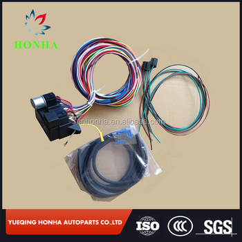 8 circuit fuse box universalstreet hot rat rod car truck 12v 24v rh wholesaler alibaba com car fuse box getting hot
