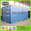 20ft high quanlity new cheap iso storage dangerous goods electricity equipment containers manufacturer