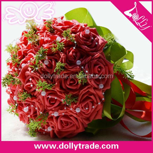 Silk Flower Bouquet Holder, Silk Flower Bouquet Holder Suppliers and ...