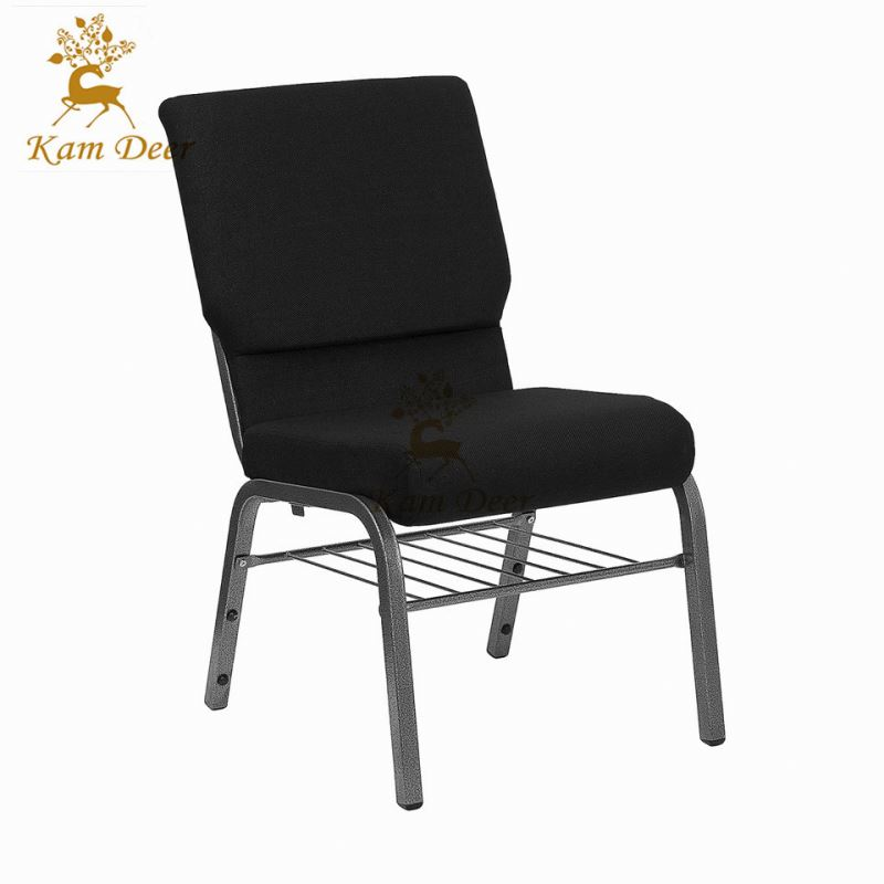 Padded Church Chairs, Padded Church Chairs Suppliers and ...