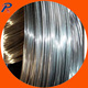 ISO9001 certified various BWG SWG AWG gi hot dipped galvanized iron steel wire rod coil