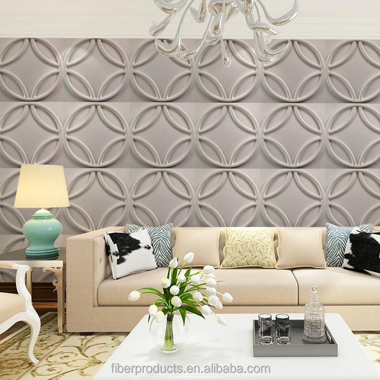 Interior Wall Design Material, Interior Wall Design Material ...