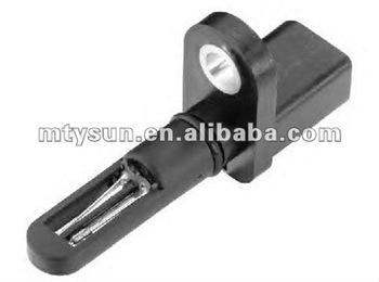 06b 905 379 C Temperature Sensor For Skoda Replacement Parts