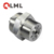 China Dongguan AAA Quality 5 Axis CNC Turning Service, Cheap OEM Micro Prototype CNC Turning Parts