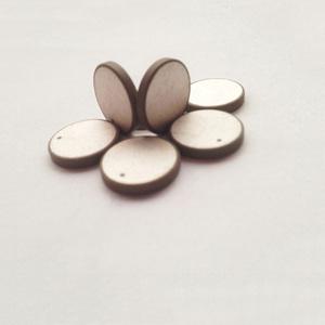 Suggest you piezoelectric ceramic vibrator transducer