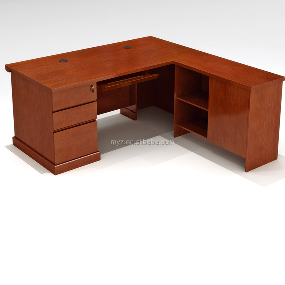 Hot Sale Executive Desk For Used Office Furniture,Executive Office Table -  Buy Executive Desk,Executive Desk For Office,Office Table Product on ...