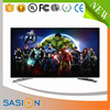 "50"" full hd india dubai bangkok price 3d lcd panel led tv price"