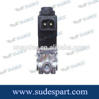 8143015 High Valve for Volvo Truck Parts Made in China