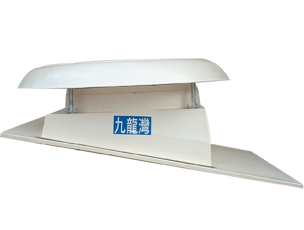 Kolowa Frp Roof Fans Buy Roof Fans Product On Alibaba Com