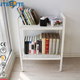 2 Tier Ladder Shelf Storage Bathroom Storage Shelf Plans