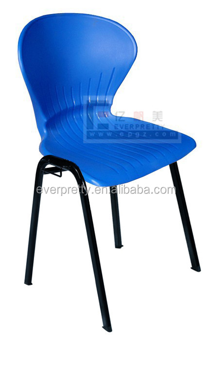 Heavy duty plastic chairs for the elderly outdoor buy for Heavy duty lawn chairs
