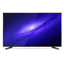 "32 ""LED TV HD inteligente com wi-fi embutido"