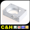 cnc machining processing steel auto spare parts auto car parts