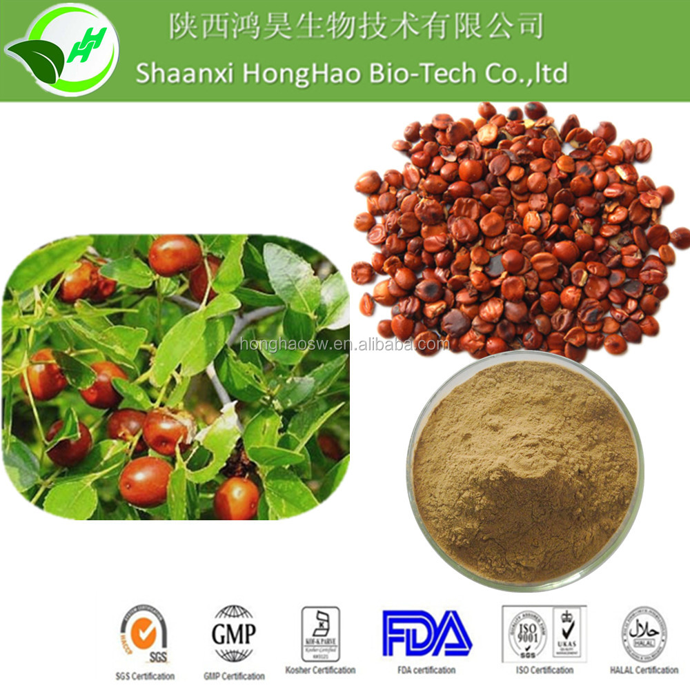 Chinese health herbal medicine supplement - Chinese Herbal Medicine Chinese Herbal Medicine Suppliers And Manufacturers At Alibaba Com