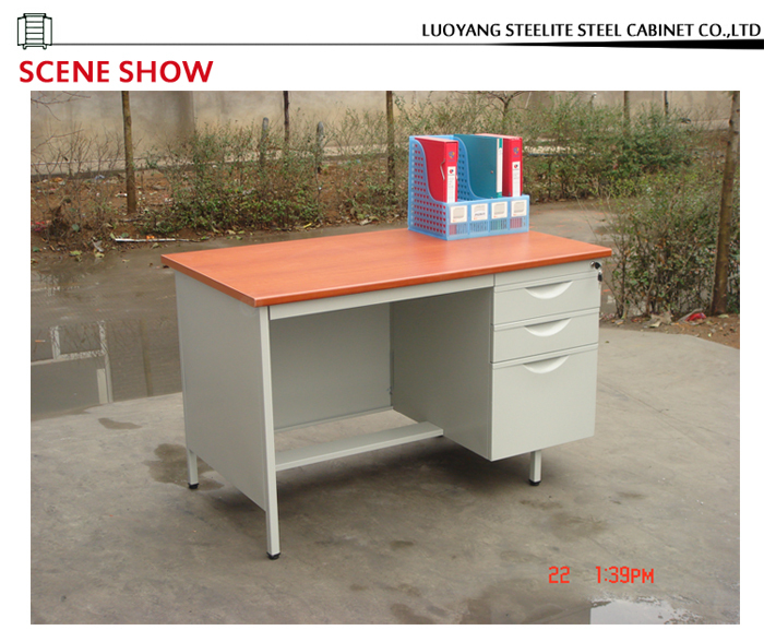 Wide Desk, Wide Desk Suppliers And Manufacturers At Alibaba.com