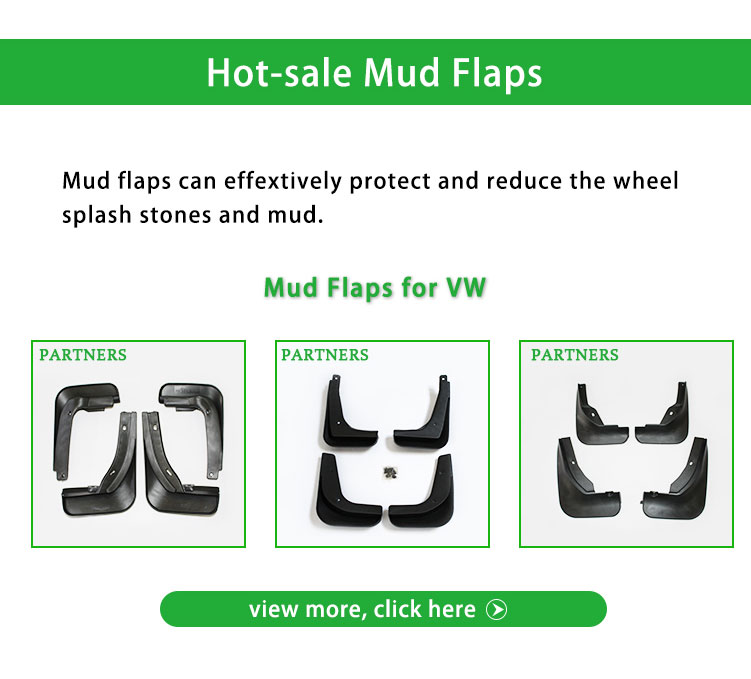 mud-flap_03