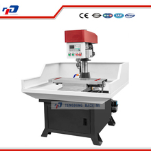 ZK4725 China drie as <span class=keywords><strong>verticale</strong></span> <span class=keywords><strong>cnc</strong></span> boormachines