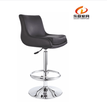 Magnificent B35 Swivel Bar Chair Vanity Stools Chair Counter Modern Furniture Adjustable Seat Buy Swivel Bar Chair Bar Stool Bar Victoria Ghost Bar Chair Andrewgaddart Wooden Chair Designs For Living Room Andrewgaddartcom