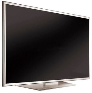 "Factory Price Used 84"" Inch Computer LCD Monitor"