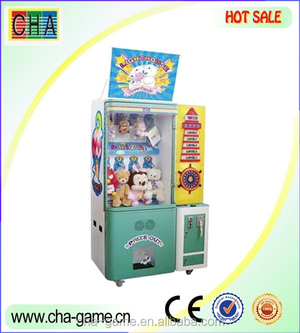Игровые крановые автоматы игровые автоматы правила бандит