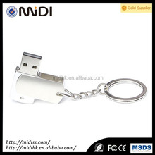Swivel memory stick 4gb,Twist pen drive 8gb,Plasic swivel/twist usb flash drive transparent 16gb 32gb 64gb
