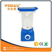 portable professional plastic camping work hand lantern for sale