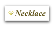 Factory Directly Wholesale Order American Style Fashion Necklace 2016 Latest Design Statement Necklace Fashion Jewelry shourouk