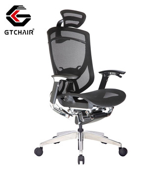 IFIT Sync Sliding Office Swivel Chair