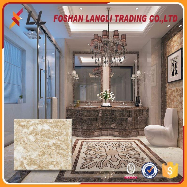 . Rak Tiles  Rak Tiles Suppliers and Manufacturers at Alibaba com