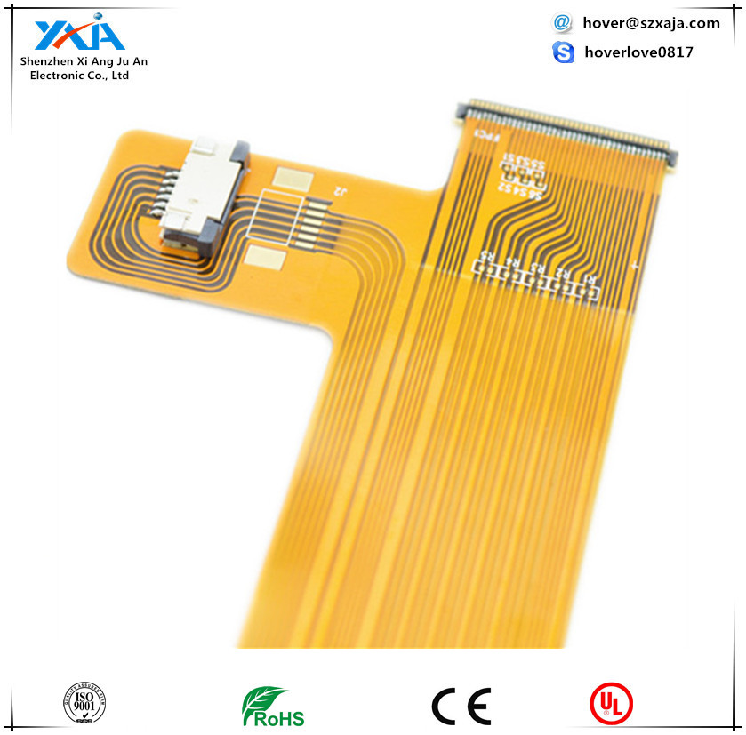 Attractive Consolidated Electronic Wire And Cable Frieze ...