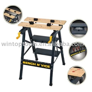 Adjustable Workbench Series