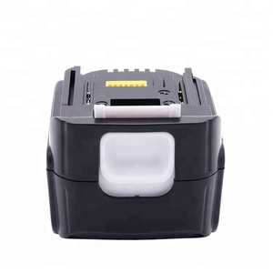 OEM Factory High Compatible Cordless Drill 14.4V Lithium Battery Pack for BTP130Z BTW250Z BML145