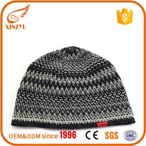 1747dcd27a2 Supreme Hat Wholesale