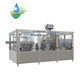 Automatic Liquid Filling Machine/ Small Bottle Filling Equipment/ Pure Drinking Water Production Line