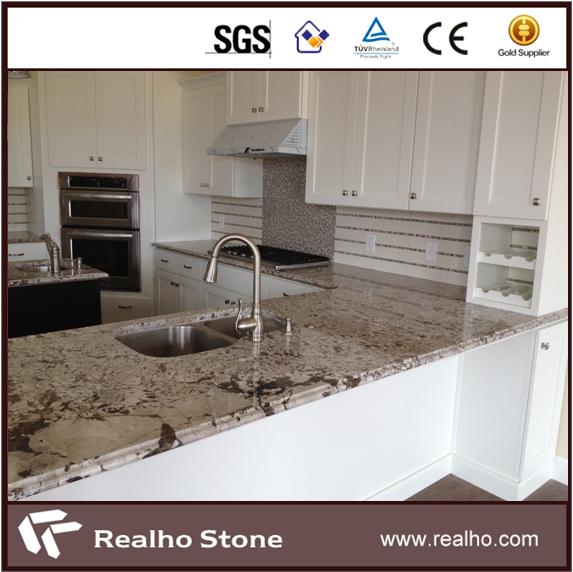Bianco Antico Granite Countertop, Bianco Antico Granite Countertop  Suppliers And Manufacturers At Alibaba.com