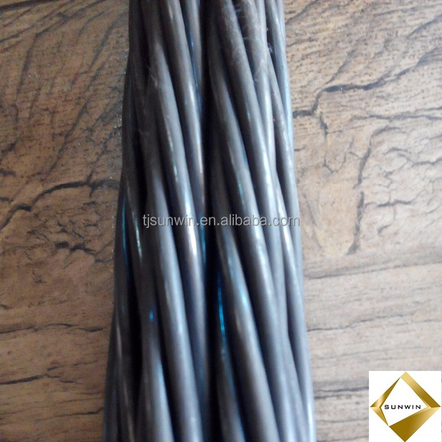 Buy Cheap China steel wire strand coil Products, Find China steel ...