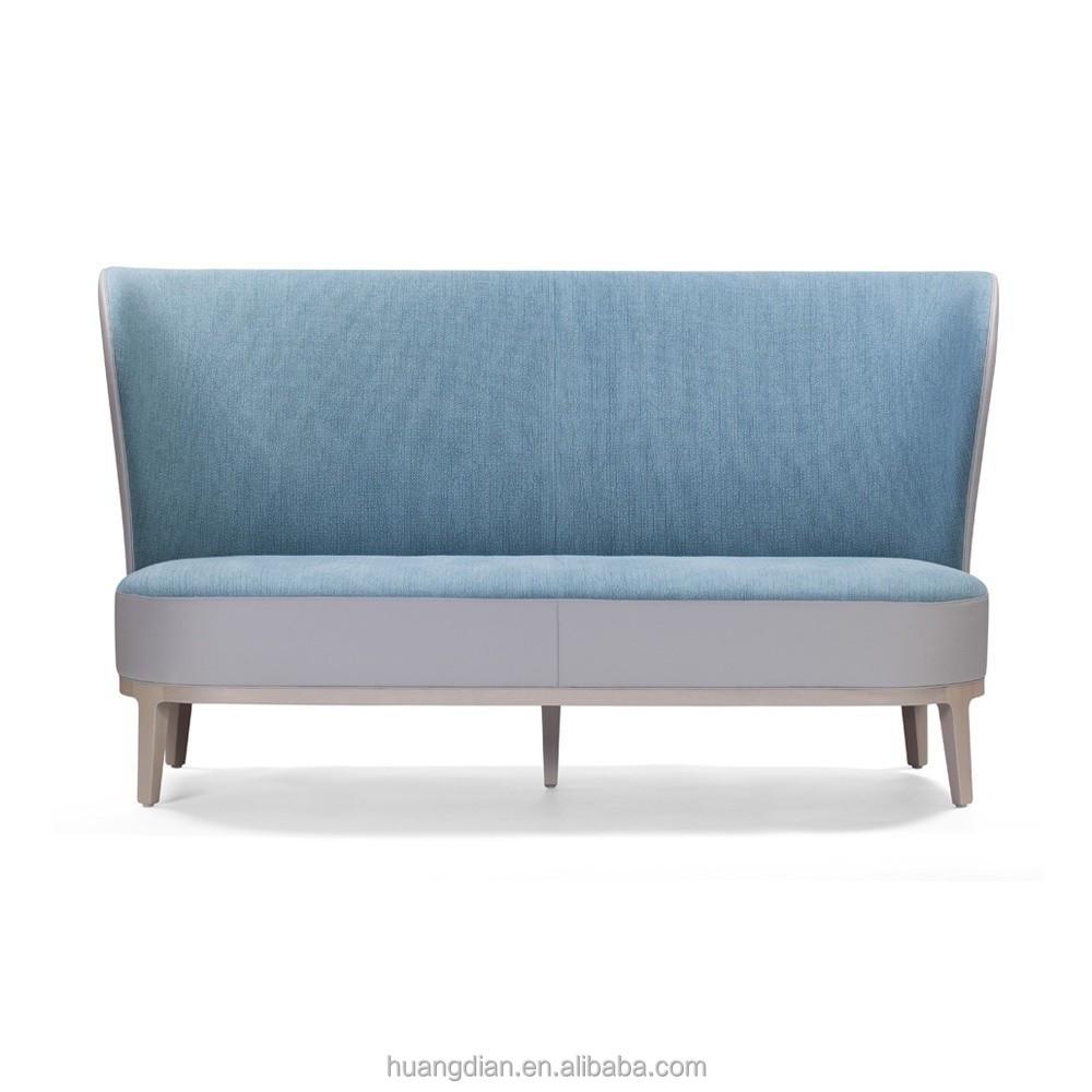 Fabric chesterfield sofa malaysia refil sofa for Sofa bed malaysia