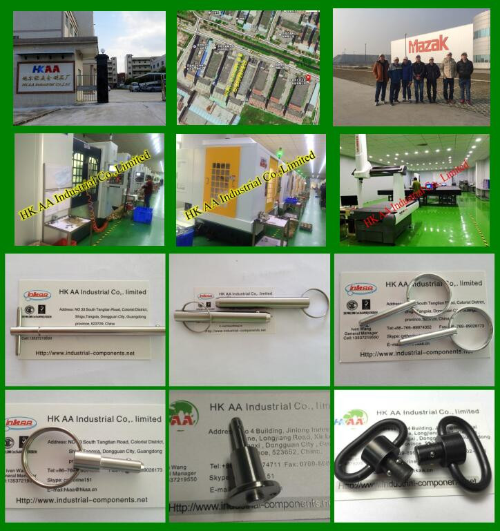 China Coupling Factory Supplier,Aluminum / Plastic Shaft Coupling ...