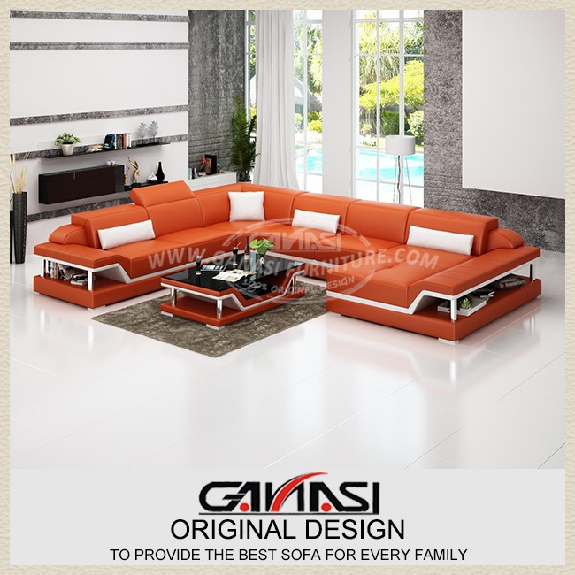 French country style sofa simple different with french for Best furniture manufacturers in china