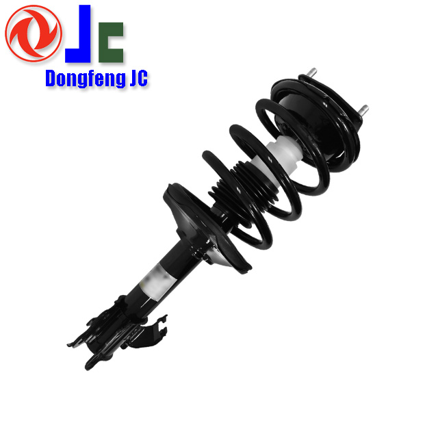 Coil Over Shock For Japanese Car Quest Buy Kyb Struts Kyb Shocks And Struts Koni Sport Shocks Product On Alibaba Com