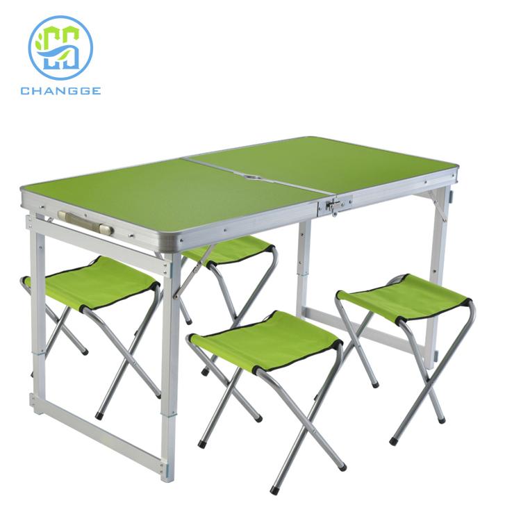 Elegant Chine Fournisseur Fabrication Top Vente Pliant Acrylique Table With Comment Fabriquer