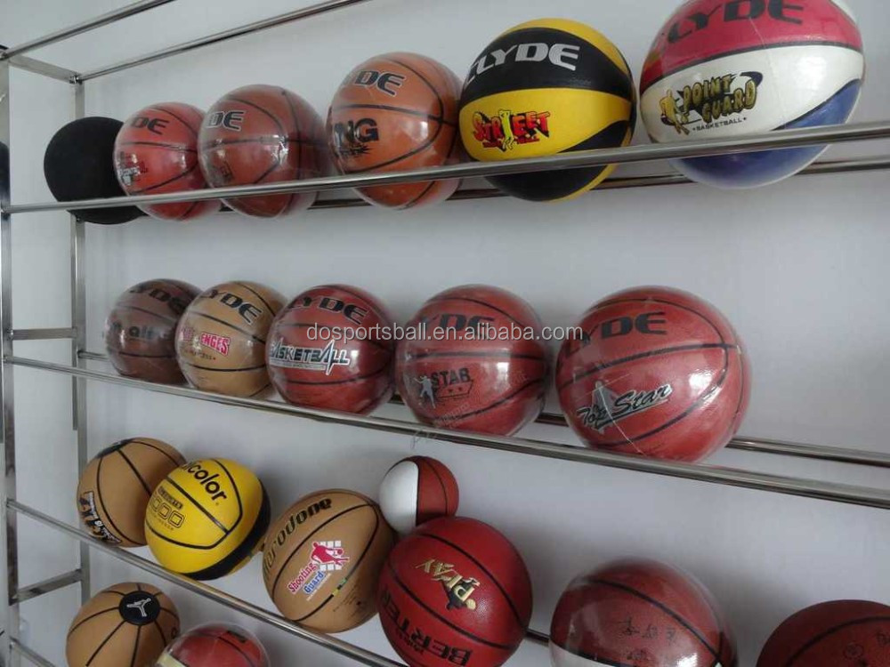 High quality offical size 7# PU Laminated training basketball indoor outdoor Basketball
