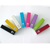Portable fashion looking 18650 Power Bank,mobile phone accessories