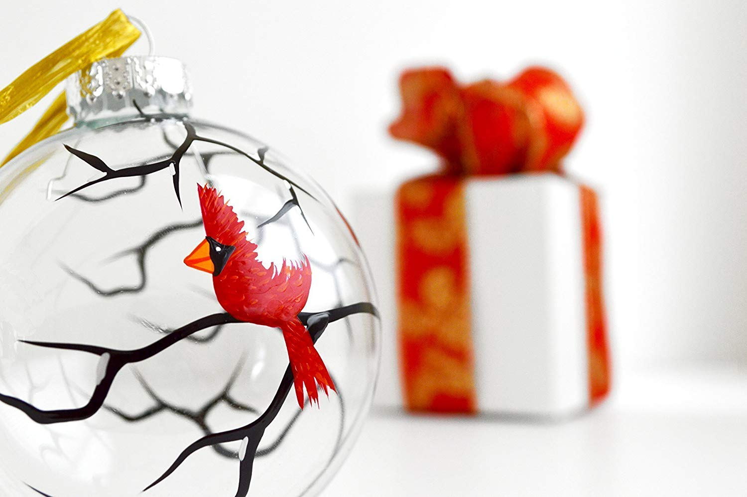 Cheap Hand Painted Christmas Ornament Ideas Find Hand Painted Christmas Ornament Ideas Deals On Line At Alibaba Com